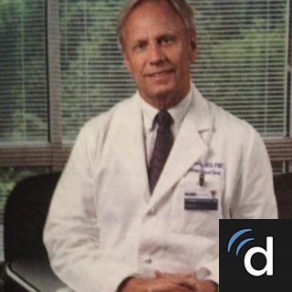 Thomas Stuckey, MD