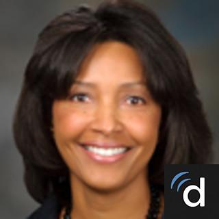 Dalliah Black, MD