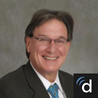 Joseph Laver, MD