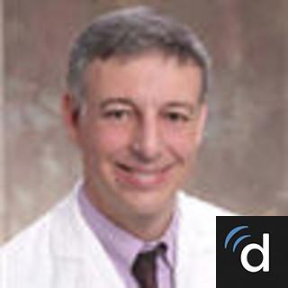 Jonathan Beitler, MD