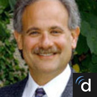 Howard Schiffman, MD