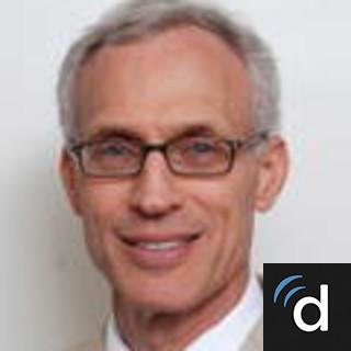 Joseph Stavas, MD