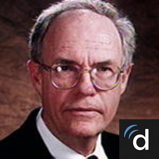 Stephen McGeady, MD