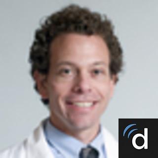 Seth Herman, MD
