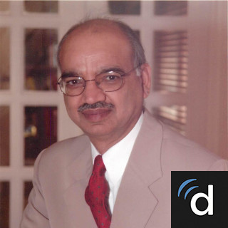 Used Cars Huntington Wv >> Dr. Subhash Kumar, Nephrologist in Huntington, WV   US News Doctors