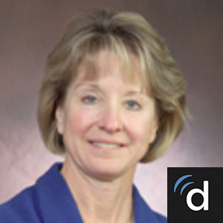 Sally Wenzel, MD