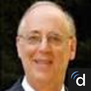 Arnold Levinson, MD