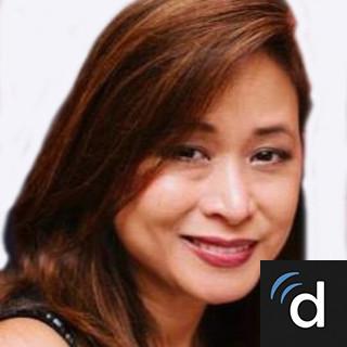 Dr. Ligaya Centeno, MD – Edison, NJ | Allergy & Immunology