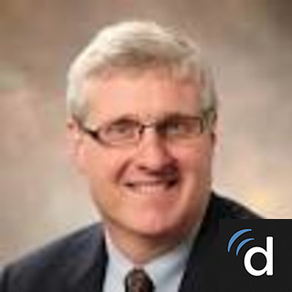 Robert Malison, MD