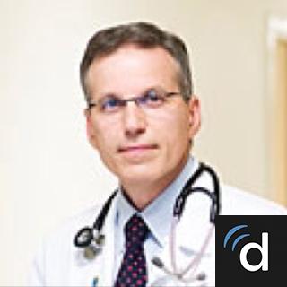 Lee Schwamm, MD