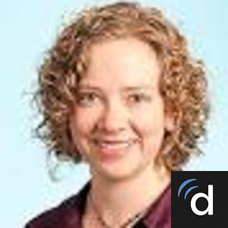 Katherine Auger, MD