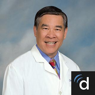 Infectious Disease Doctor Long Beach Ca