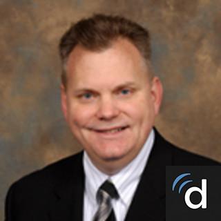 Dr david fisher internist in cincinnati oh us news doctors