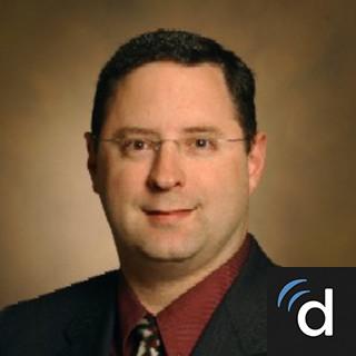 Dr Kurt Eichholz Neurosurgeon In Saint Louis Mo Us