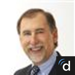 Robert Hardesty, MD