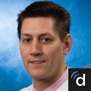 Walter Virkus, MD