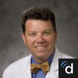 William Lee, MD