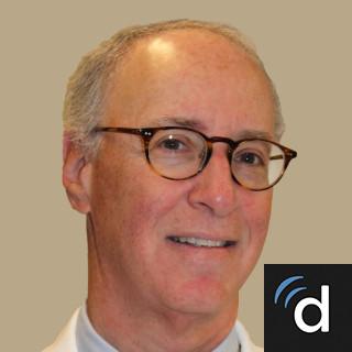 Michael Levine, MD