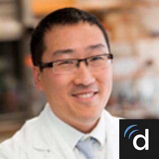 Dr William Hu Neurologist In Atlanta Ga Us News Doctors