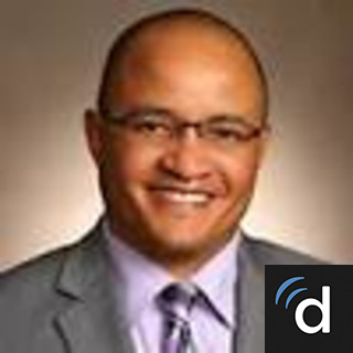 Mayo Clinic Rochester Minnesota Physician Directory