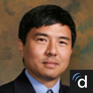 Hubert Kim, MD