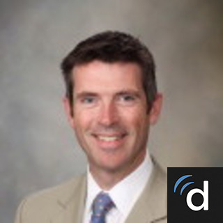 Mark Denis Davis, MD