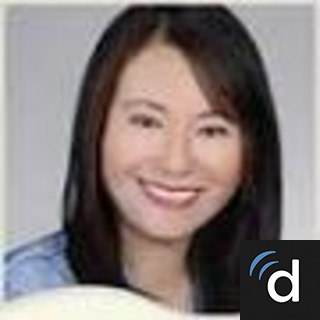 Mary Lien, MD