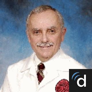 Joseph Palascak, MD