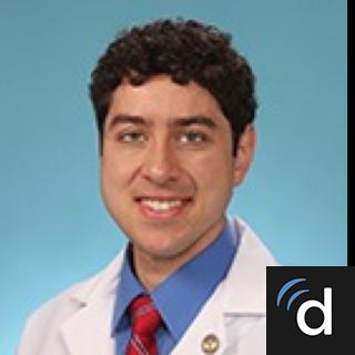 Barnes Jewish Hospital Physician Directory Saint Louis Mo
