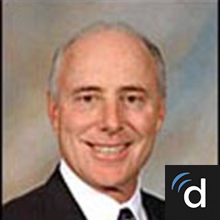 Dr. Joseph F Davies MD - w4lquzauzsde6ve2nxq5