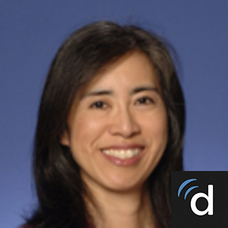 Maria Wei, MD
