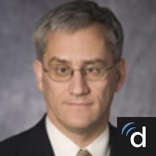 Michael Konstan, MD
