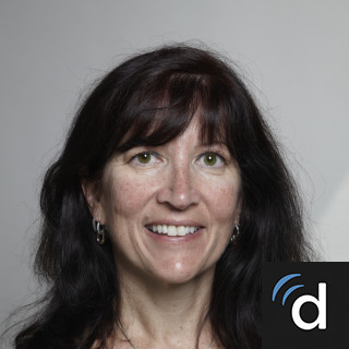 Joanne (Marolda Hojsak) Hojsak, MD