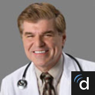 Dr ellen snowden obstetrician gynecologist in sacramento ca us