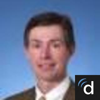 Mark Versland, MD