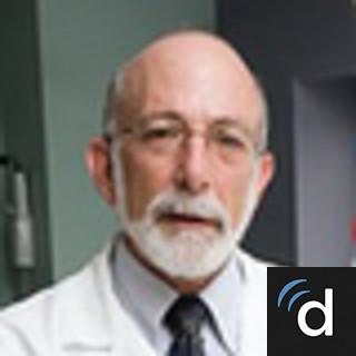 Richard Swartz, MD