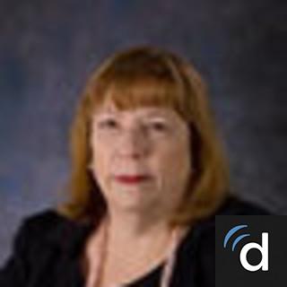 Joan Atkin, MD