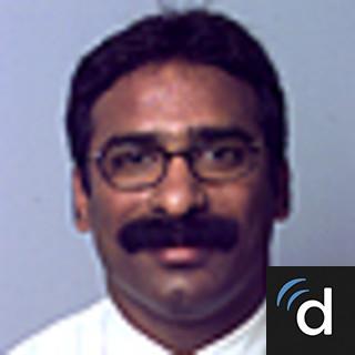 Suresh Sureddi, MD