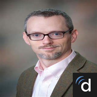 Schön Dr. Nathan Valentine Is A Psychiatrist In Wauwatosa, Wisconsin And Is  Affiliated With Aurora Sheboygan Memorial Medical Center.