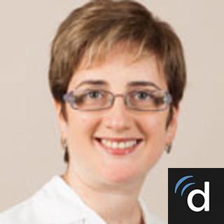 Lillian Kaminsky, MD