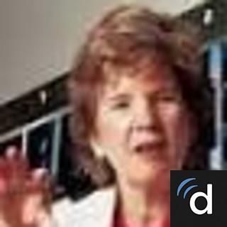 Judith Amorosa, MD