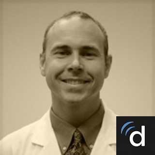 Joseph Carey, MD
