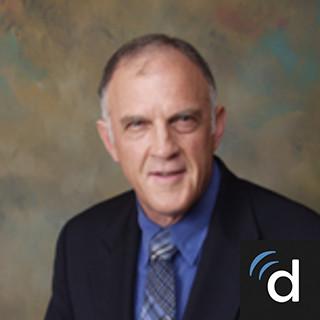 David Paslin, MD