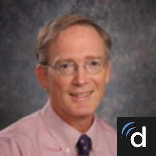 Used Cars Norman Ok >> Dr. Daniel McMahon, Pediatric Hematologist-Oncologist in ...