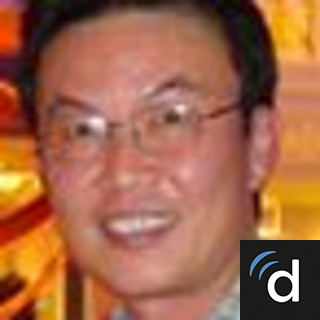 Benjamin Chu, MD
