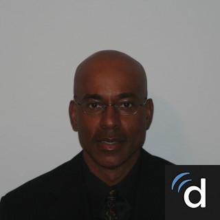 Used Cars Memphis Tn >> Dr. Steve Cole, Allergist-Immunologist in Memphis, TN | US