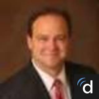 David Mobley, MD