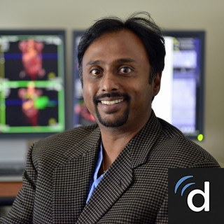 Dr. <b>Ramesh Gopi</b> is a radiologist in Cupertino, California and is affiliated ... - gv6uaseymxh0kgffuoes