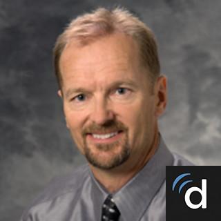 Thomas Zdeblick, MD