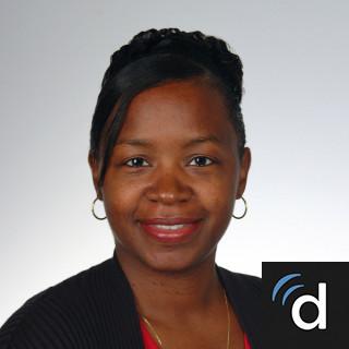 Cheryl Lynch, MD